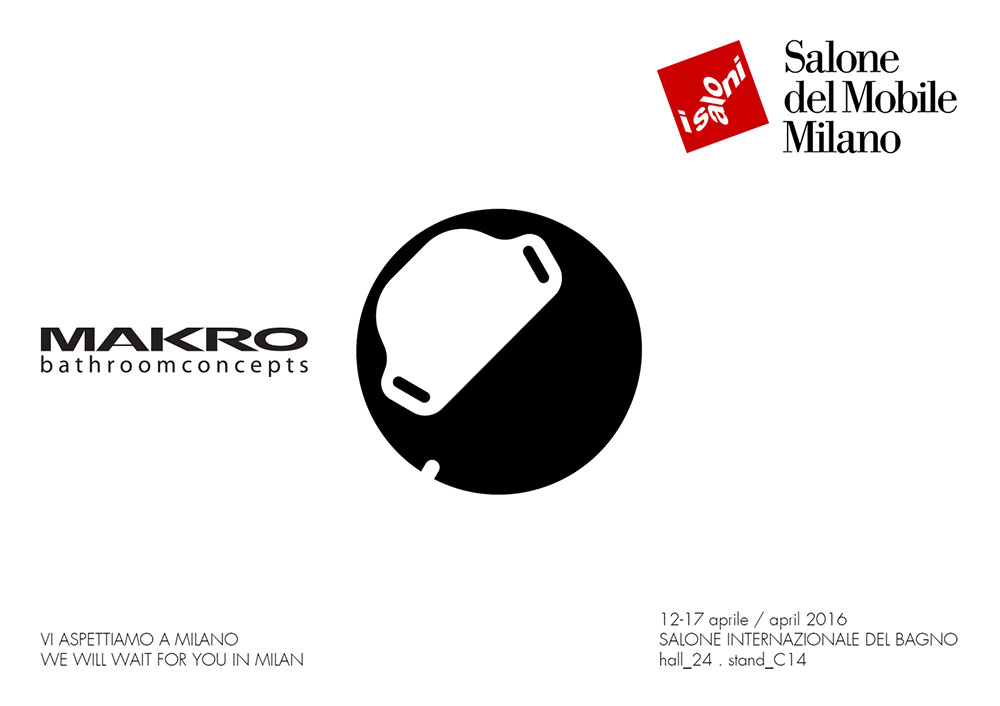 Makro_Invito-Salone-Web-2016