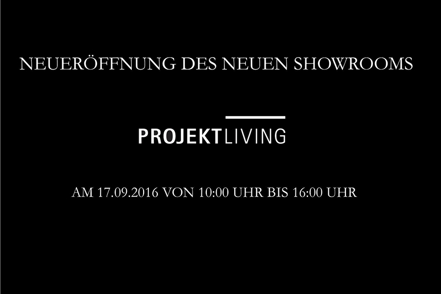 projekt-living-showroom